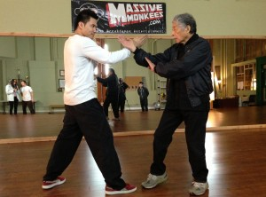 Pic-9---Sifu-Taky-Kimura-@-The-Beacon-Web